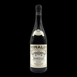 Barolo Brunate 2014, 75cl