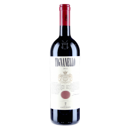 Tignanello 1982, 300cl
