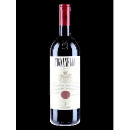 Tignanello 1982, 300cl