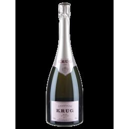 Krug Rosé Brut 18th Edition...