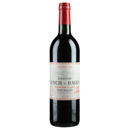 Chateau Lynch Bages 1995, 75cl